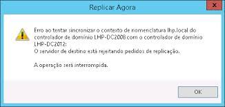 Repl03